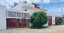 Homes for Sale in Playas de Rosarito, Baja California $225,000
