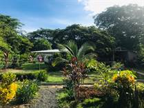 Commercial Real Estate for Sale in Villareal, Guanacaste $499,000