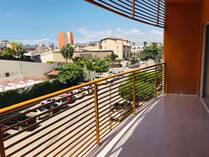 Condos for Sale in Las Glorias, Puerto Vallarta, Jalisco $179,000