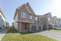 Homes for Sale in Avalon/Nottingate/Springridge, Ottawa, Ontario $450,000