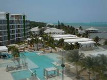Homes for Sale in San Pedro, Ambergris Caye, Belize $334,000