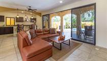 Homes for Sale in Playa Magna, Playa del Carmen, Quintana Roo $359,000