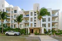 Homes for Sale in La Amada, Cancun, Quintana Roo $530,000