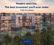 Homes for Sale in Los Corales, Bavaro, La Altagracia $149,000