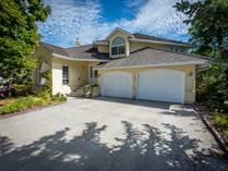 Homes for Sale in Aberdeen, Kamloops, British Columbia $774,900