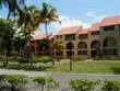 Condos for Rent/Lease in Beach Village, Humacao, Puerto Rico $1,800 monthly