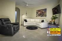 Homes for Sale in El Choco , Sosua, Puerto Plata $94,000