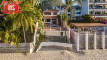 Homes for Sale in Playa de Huanacaxtle, Bucerias, Nayarit $950,000
