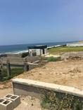Lots and Land for Sale in playas de tijuana, Tijuana, Baja California $95,000