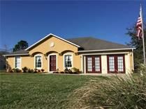 Homes for Sale in Vero Beach, Florida $254,900