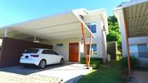 Homes for Sale in Santa Ana, San José $195,000