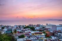 Homes for Sale in Puerto Vallarta, Jalisco $1,145,000