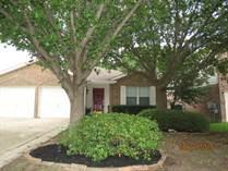 Homes for Sale in Heritage Park, Cedar Park, Texas $270,000