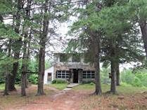 Homes Sold in New Carlow, Ontario $178,900