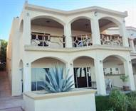 Homes for Sale in Villas San Francisco, San Felipe, Baja California $545,000