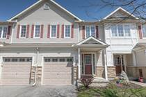 Homes Sold in Stonebridge, Ottawa, Ontario $575,000