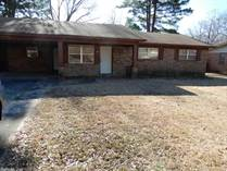 Homes for Sale in Searcy, Arkansas $102,000