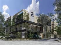 Condos for Sale in Puerto Morelos, Quintana Roo $175,000