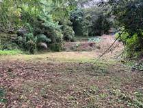 Lots and Land for Sale in Los Angeles , Atenas, Alajuela $69,000