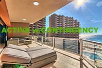 Homes for Sale in Las Palomas, Puerto Penasco/Rocky Point, Sonora $599,000