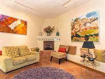 Homes for Sale in San Antonio, San Miguel de Allende, Guanajuato $299,000