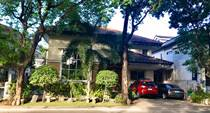 Homes for Sale in Hillsborough, Muntinlupa City, Metro Manila ₱52,000,000