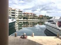 Homes for Sale in Centro Comercial, Puerto Aventuras, Quintana Roo $115,000