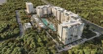 Homes for Sale in EJIDO SUR PLAYA DEL CARMEN, Playa del Carmen, Quintana Roo $2,869,509