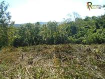 Lots and Land for Sale in San Ignacio, Cayo $40,000