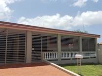 Homes for Sale in Flamingo Hills, Bayamon, Puerto Rico $149,007