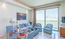 Condos for Sale in Tessoro, Puerto Penasco/Rocky Point, Sonora $399,000