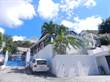 Multifamily Dwellings for Sale in Cole Bay, ST MAARTEN, Sint Maarten $754,000