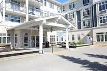 Homes Sold in Brocklehurst, Kamloops, British Columbia $249,900