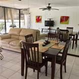 Condos for Rent/Lease in La Mancha, Carolina, Puerto Rico $900 monthly