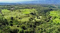 Farms and Acreages for Sale in Biolley, Puntarenas $1,300,000