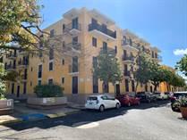 Condos for Rent/Lease in La Puntilla, San Juan, Puerto Rico $1,300 one year