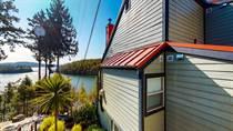 Homes Sold in Secret Cove, British Columbia $795,000
