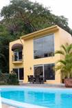 Homes Sold in Conchas Chinas, Puerto Vallarta, Jalisco $349,000