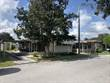 Homes Sold in Unnamed Areas, Thonotosassa, Florida $19,900