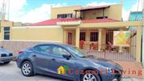Homes for Sale in Independencia, Cozumel, Quintana Roo $259,000