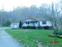 Homes for Sale in Lake, West Virginia $125,000