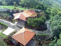 Homes for Sale in Atenas, Alajuela $324,000
