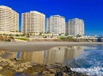 Homes for Rent/Lease in La Jolla Real, Playas de Rosarito, Baja California $1,750 monthly