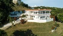 Homes for Sale in Barrio Pueblo, Rincon, Puerto Rico $949,000
