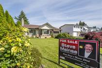 Homes Sold in Chilliwack Hospital , Chilliwack, British Columbia $499,900