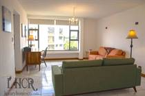 Condos for Sale in Santo Domingo, Heredia $239,000