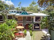 Condos for Sale in Manuel Antonio, Puntarenas $359,000