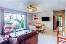 Condos for Sale in Zona Hotelera, Puerto Vallarta, Jalisco $149,000