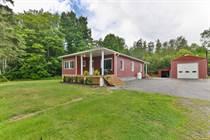 Homes for Sale in Elzevir, Tweed, Ontario $349,900