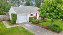 Homes Sold in East Hill, Kent, Washington $379,950